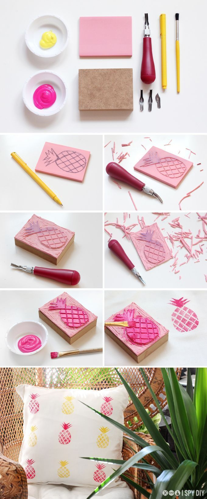Pin by apple on awesome crafts and diyus pinterest diy