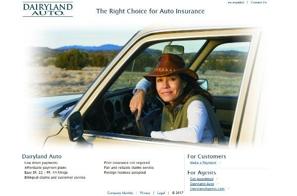 Dairyland Auto Insurance Reviews (With images) | Car ...