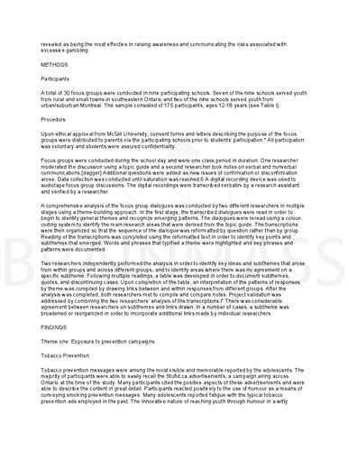 critique articles article review Pinterest Essay writer and - nurse researcher sample resume
