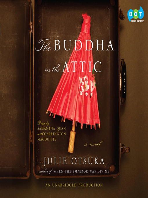Click Image To View Full Cover Books National Book Award Buddha