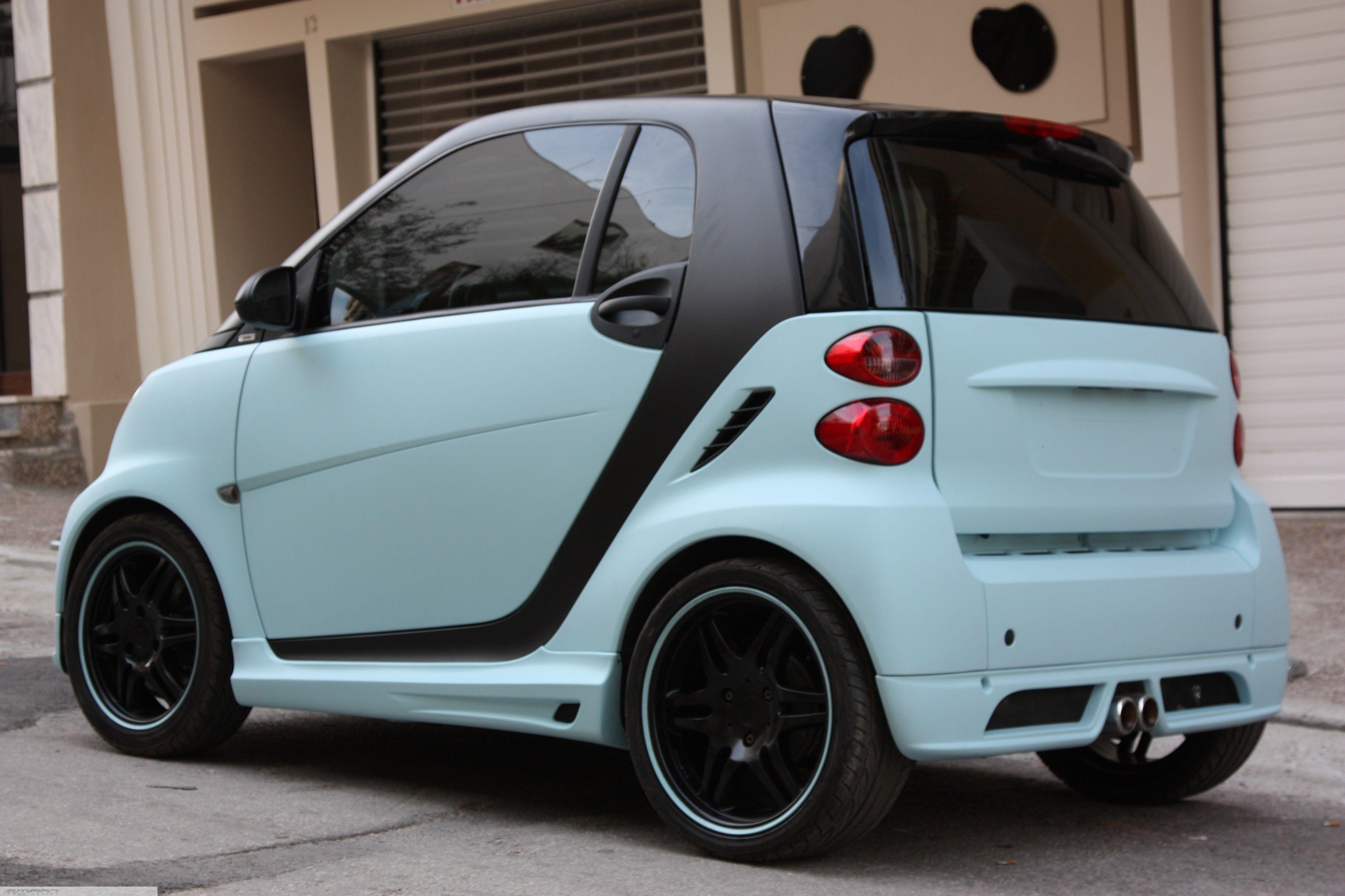 pin by jackie parker wilson on smart cars smart car body. Black Bedroom Furniture Sets. Home Design Ideas