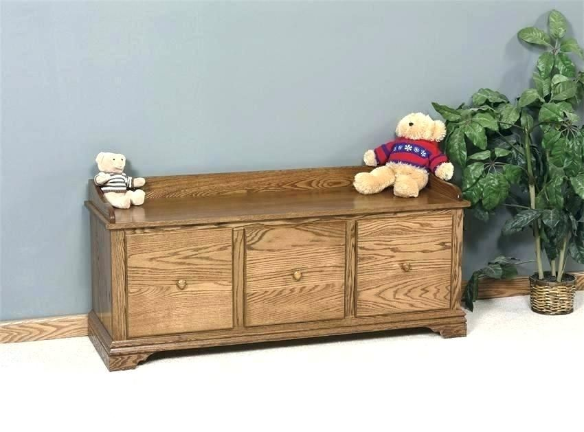 Charmant Brainy Entryway Bench With Cushion Ideas, Lovely Entryway Bench With Cushion  Or Entryway Bench With