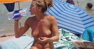 Horny military girl porn