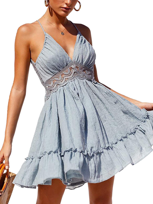 Pin auf Weißes Kleid