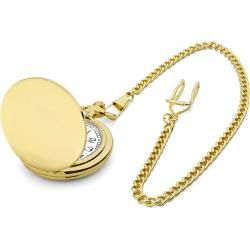 Photo of Pocket watches
