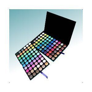 BH Cosmetics 120 Color Eyeshadow Palette 2nd Edition: http://www.amazon.com/Cosmetics-Color-Eyeshadow-Palette-Edition/dp/B002TPQPEE/?tag=httpbetteraff-20