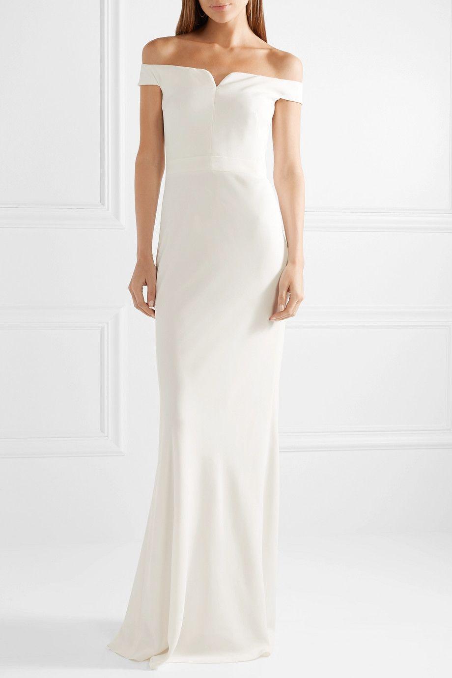 Alexander Mcqueen Woman Silk-tulle And Cotton-blend Jacquard Dress Black Size 40 Alexander McQueen svahN0Zpz6