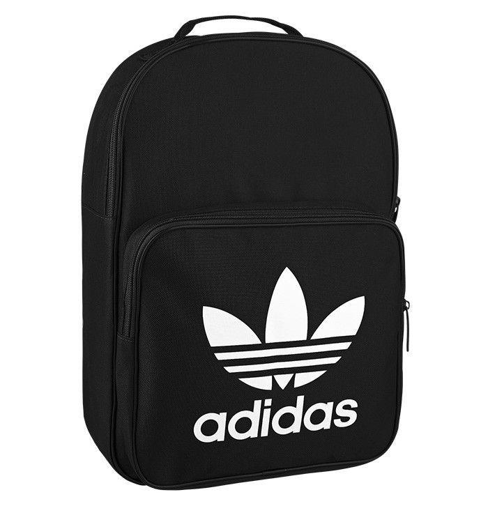 šupalj Perforacija izabrati adidas originals backpack black ...