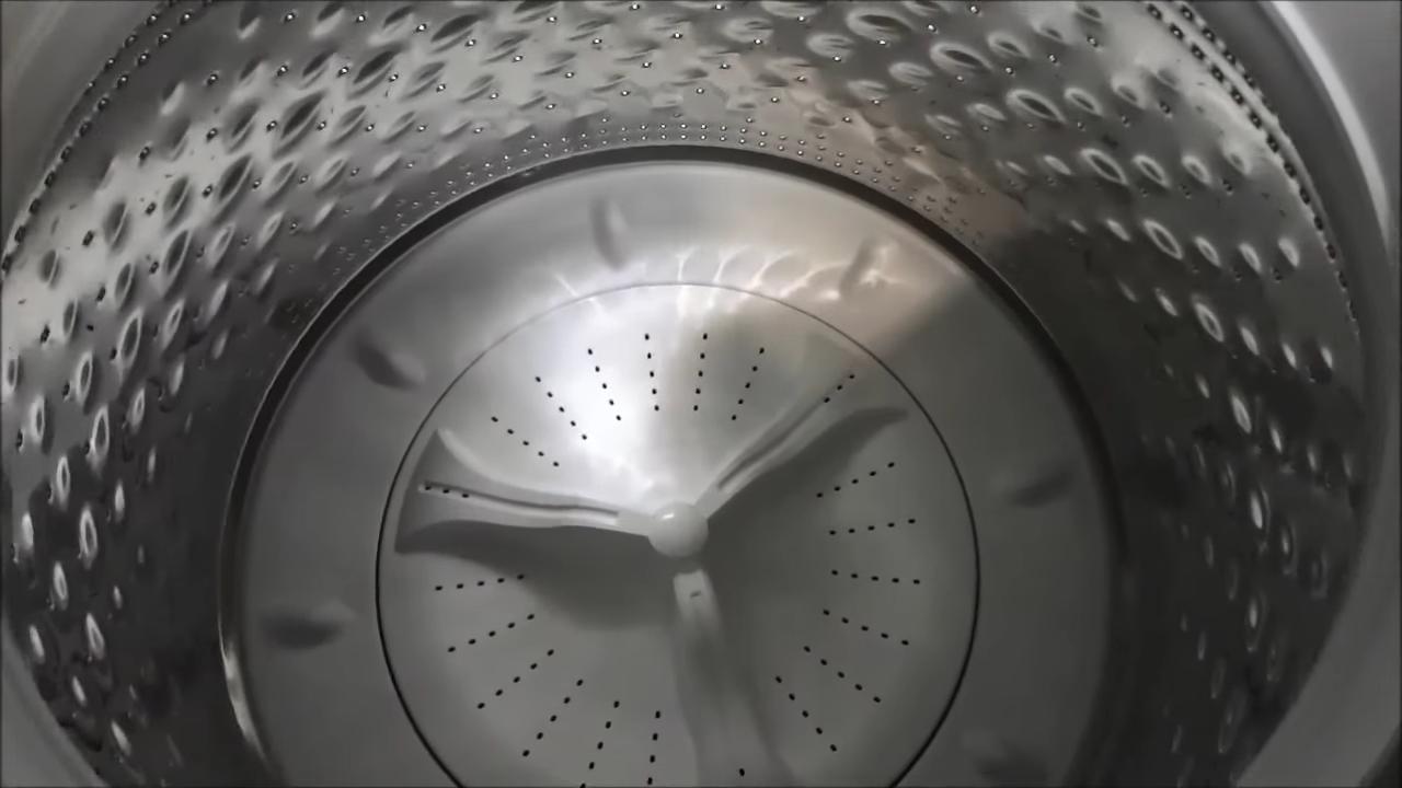 Danby Portable Washing Machine Washing Machine Drain Hose Adapter