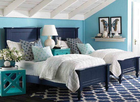 Furniture Bedroom Decor Bassett, Outer Banks Furniture