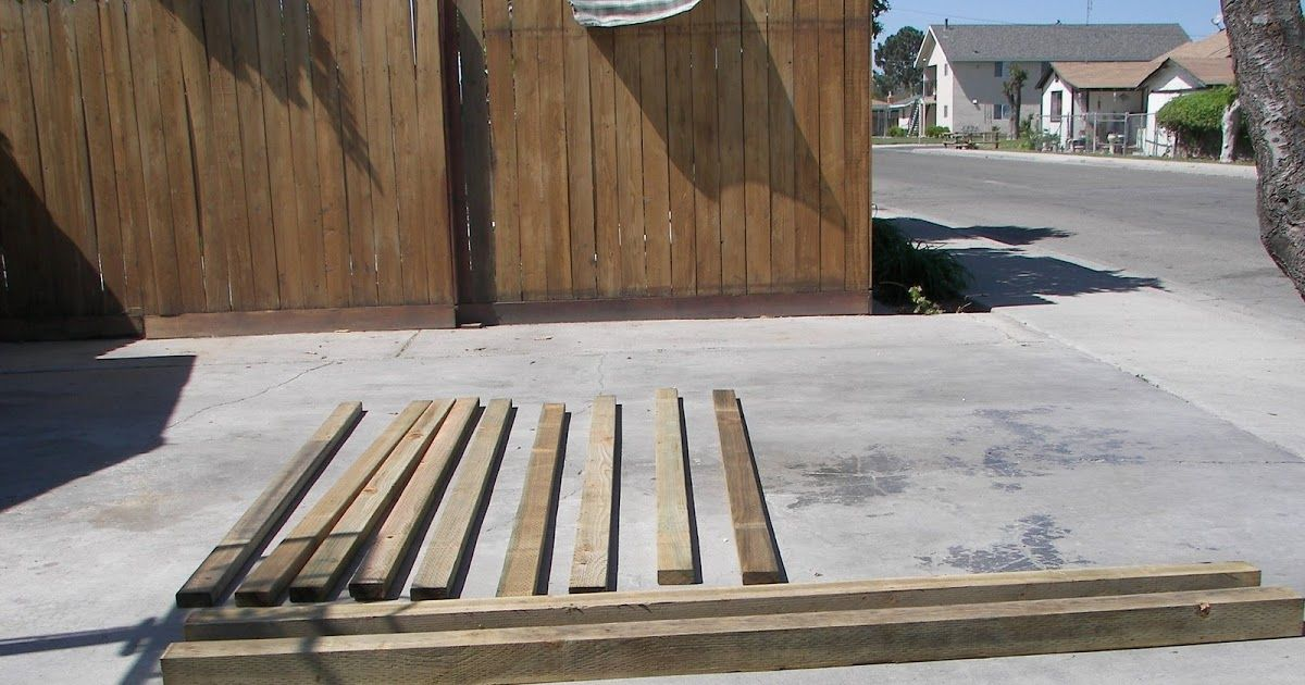 Foundations the most common storage shed foundation are