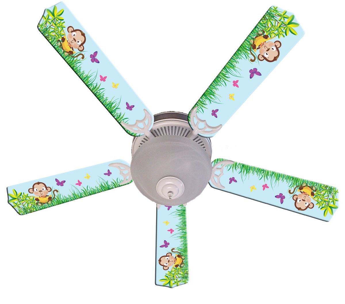 fan onlinecomplianceinfo with popular httponlinecomplianceinfo kids stunning lights for pink butterfly ceiling ceilings fans xfile and hunter styles