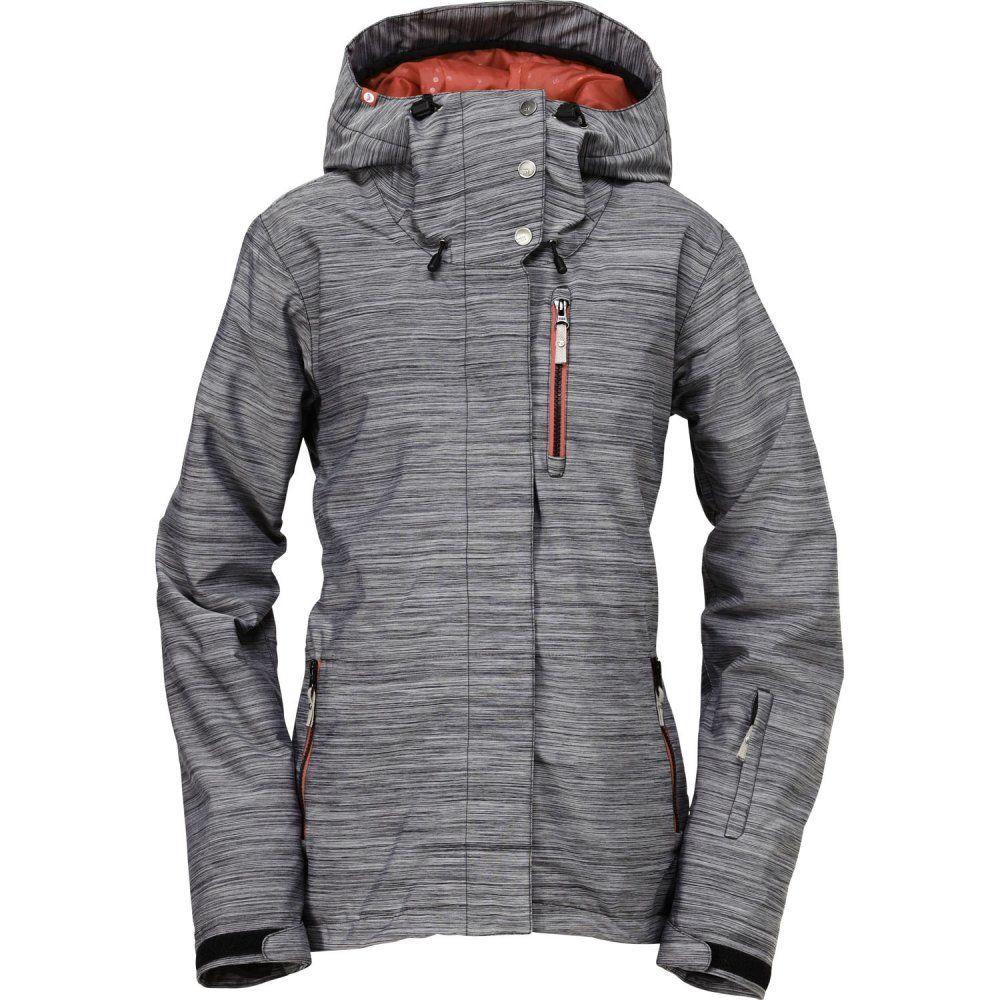nike air max 1 womens 2014 volcom snowboard jacket