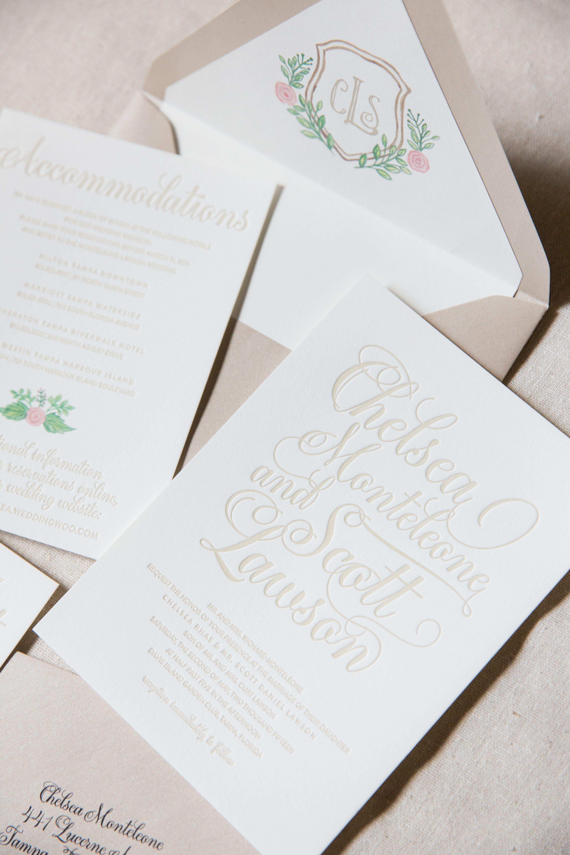 Traditional Tampa Garden-Inspired Wedding | Pinterest | Vaulting ...