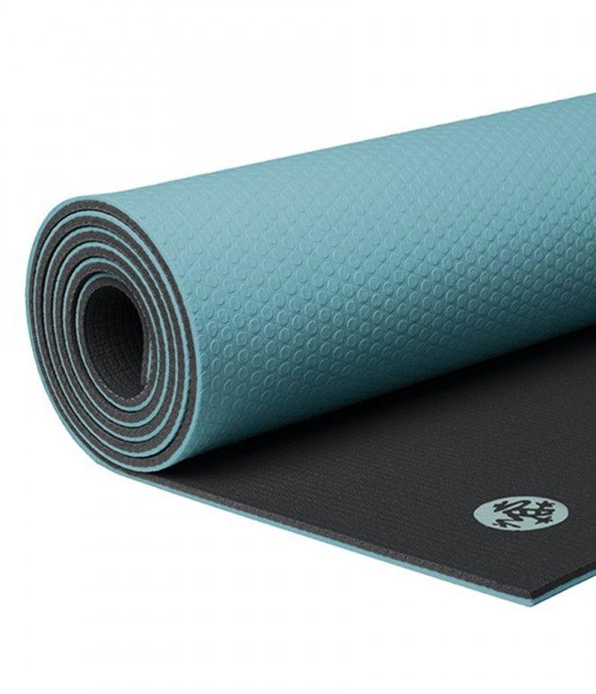 The Manduka Pro Limited Edition In 2020 Manduka Limited Editions Yoga Mat