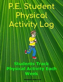Science  #physical #activities physical activities for 2 year olds, eyfs phys…