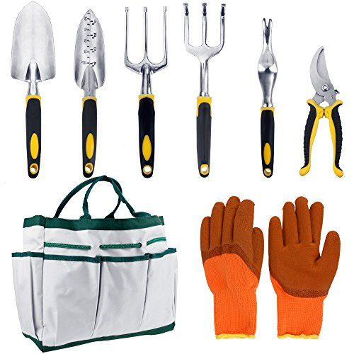 12315fc8537f3d5caf074b12b0187461 - Bloom 4 Piece Gardening Tool Set