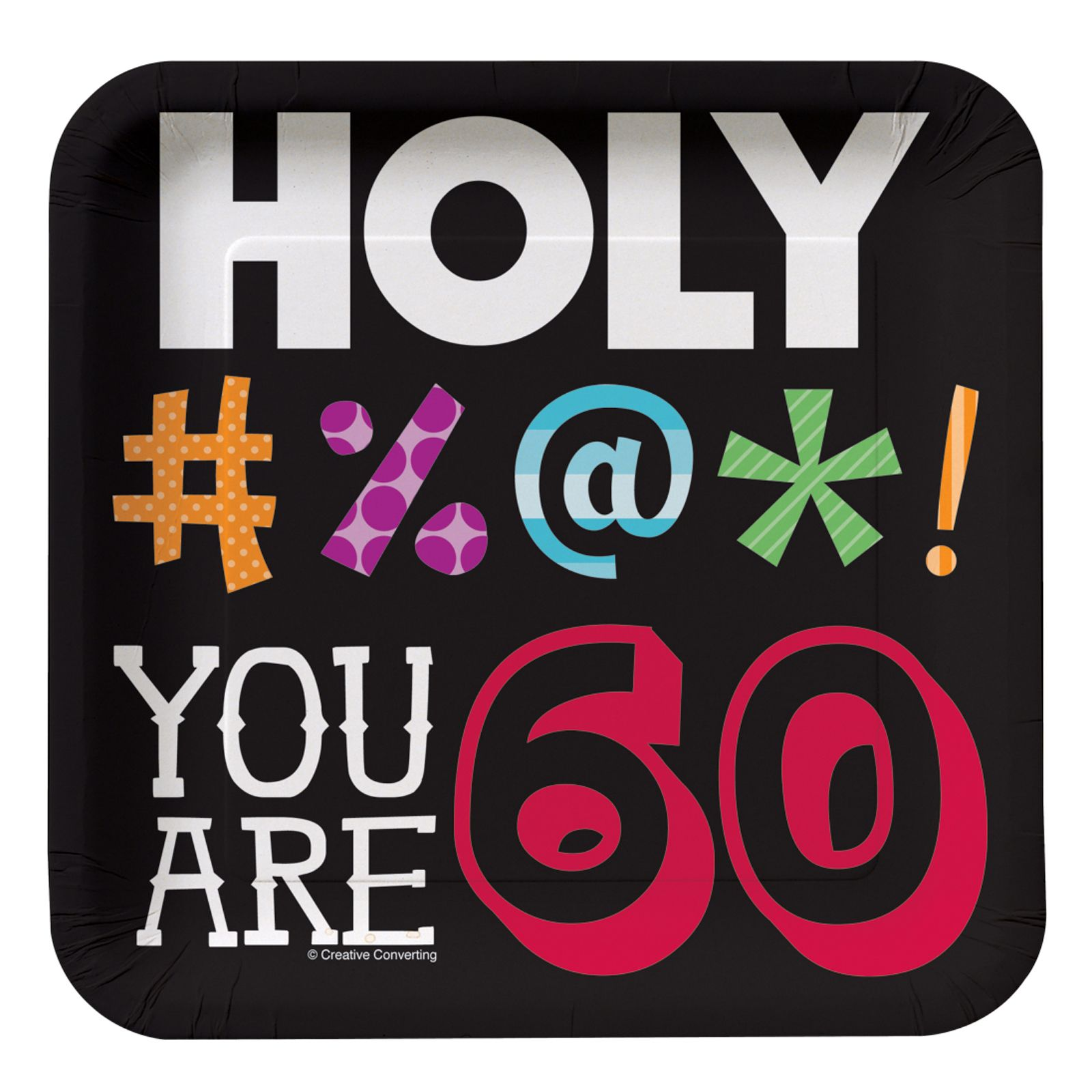 Images Of 60th Birthday Party Ideas For Women