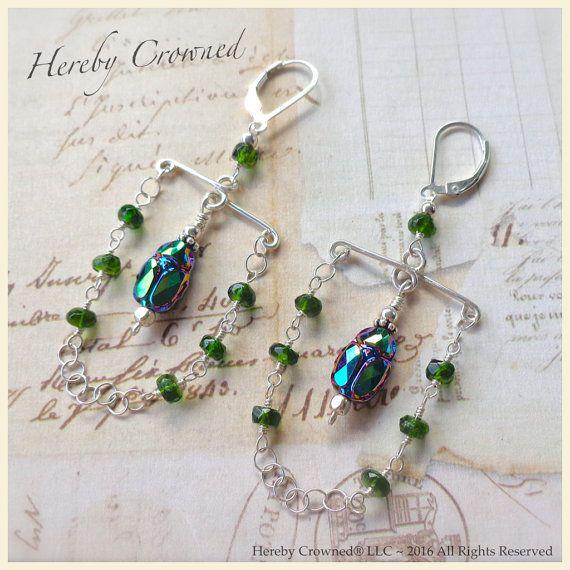 Style 123176 Diamontrigue Jewelry: Ancient Rome, Egyptian, Byzantine
