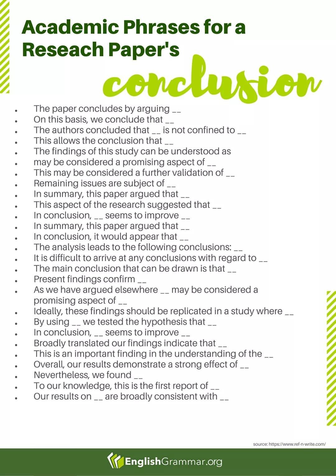 Pin By Tiare Angeli On Writing Essay Skill College Academic Skills