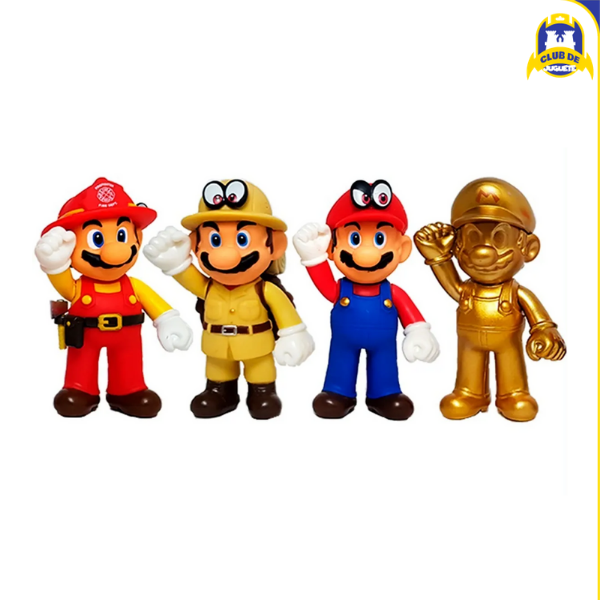 Super Mario Odyssey Super Mario 3d World Super Mario Sunshine Super Mario 64 Super Mario Super Mario Illustration Super Mario Birthday Mario Super Mario Bros