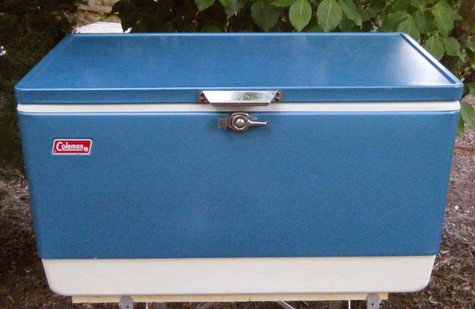 Image Result For Vintage Coolers For Sale Craigslist Vintage Cooler Coolers For Sale Light Oak Furniture