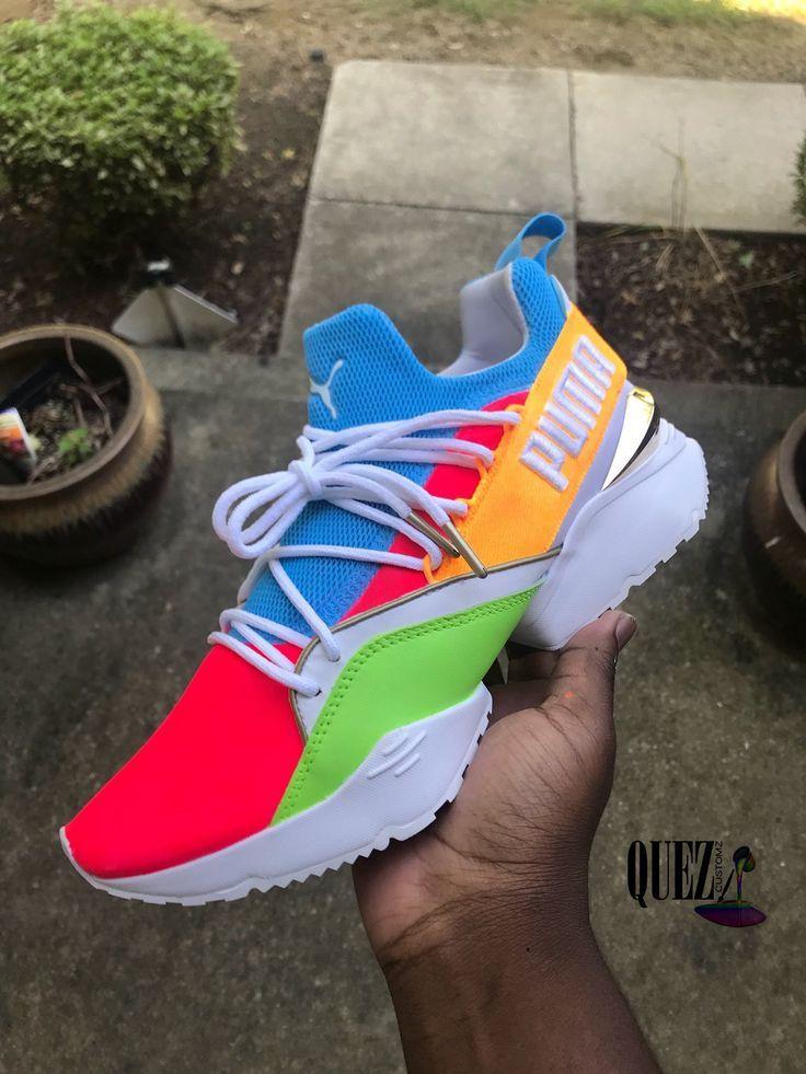 Nike shoes photo, Sneakers, Sneakers
