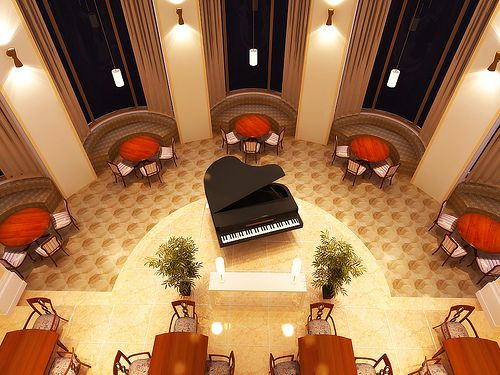 piano) Life Definition Pinterest Pianos