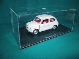 Risultati immagini per auto vintage fabbri