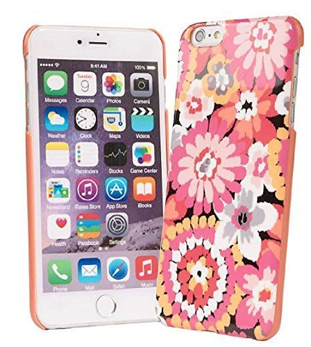 save off 2d61a 5020e Pin by Summer Knight on Crockpot | Vera bradley phone case, Iphone ...