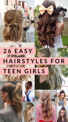 Pin On Long Hair Updos