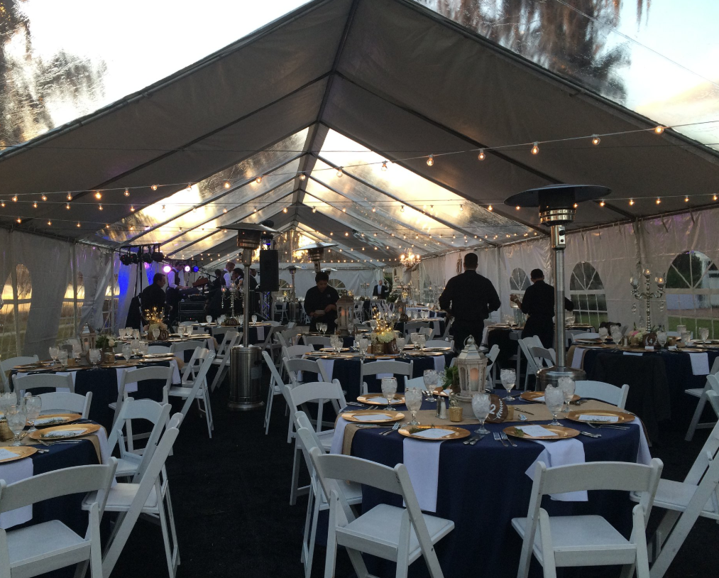 Searching For Table Chair Tent Rental Etc As An Event