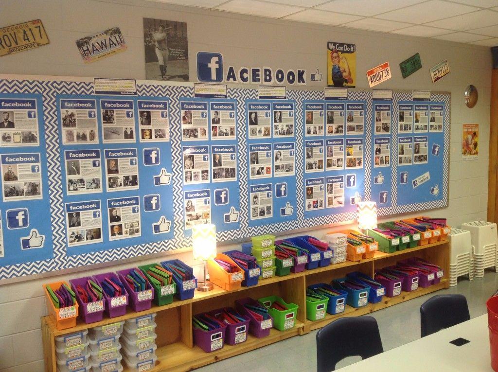 3rd Grade Classroom Setup Teacher Desks