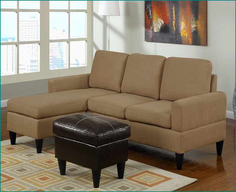 Portrait of Best Sectional Sofa for the Money That Will Stun You : best sectional sofa for the money - Sectionals, Sofas & Couches