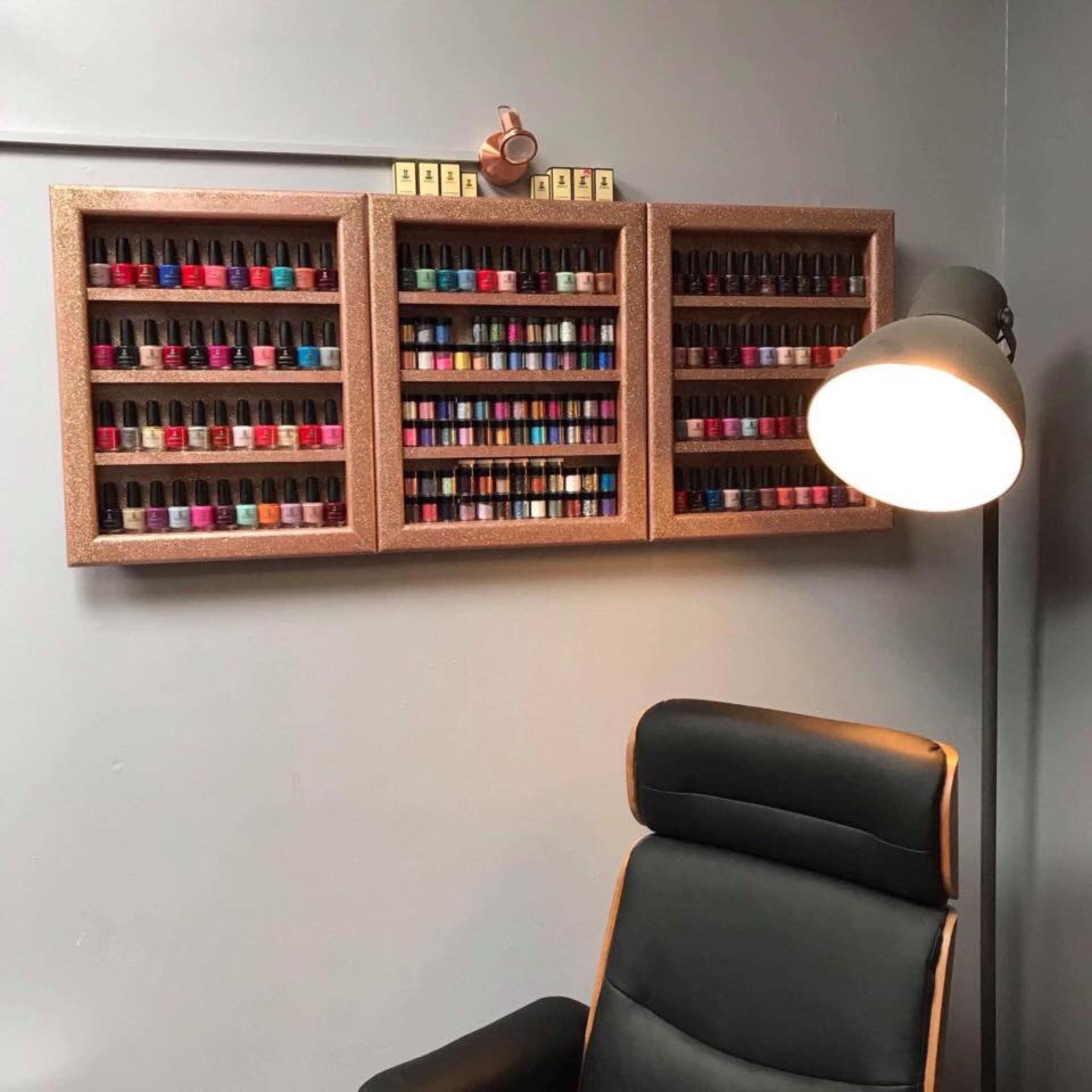 #nailartdesigns #nailsofinstagram #nailstagram #nailsdesign #nailblogger #beautyproducts