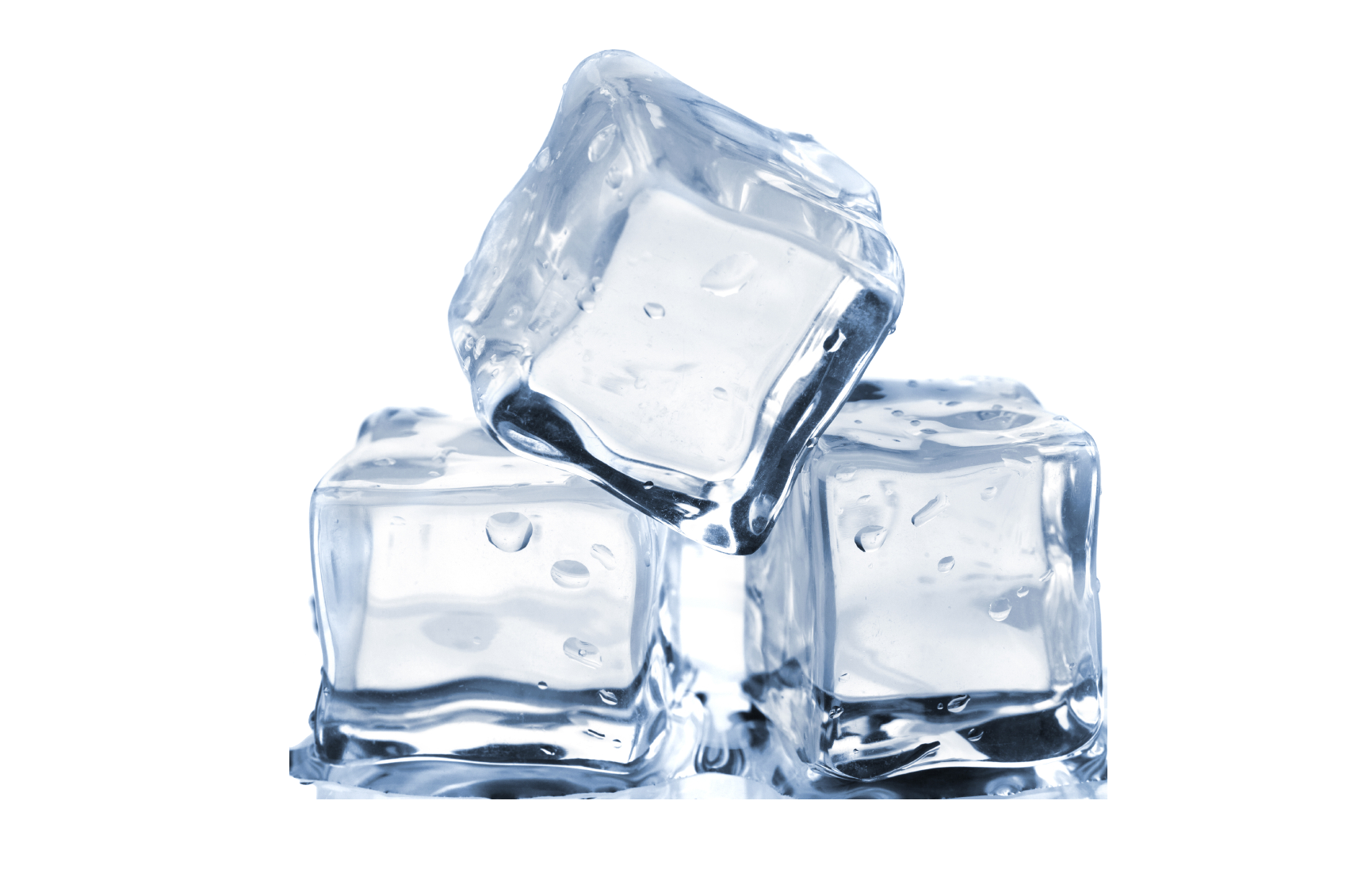 Ice Cube Icemaker Clear Ice Ice Cubes Png Image Ice Cube Png Ice Png Ice Cube