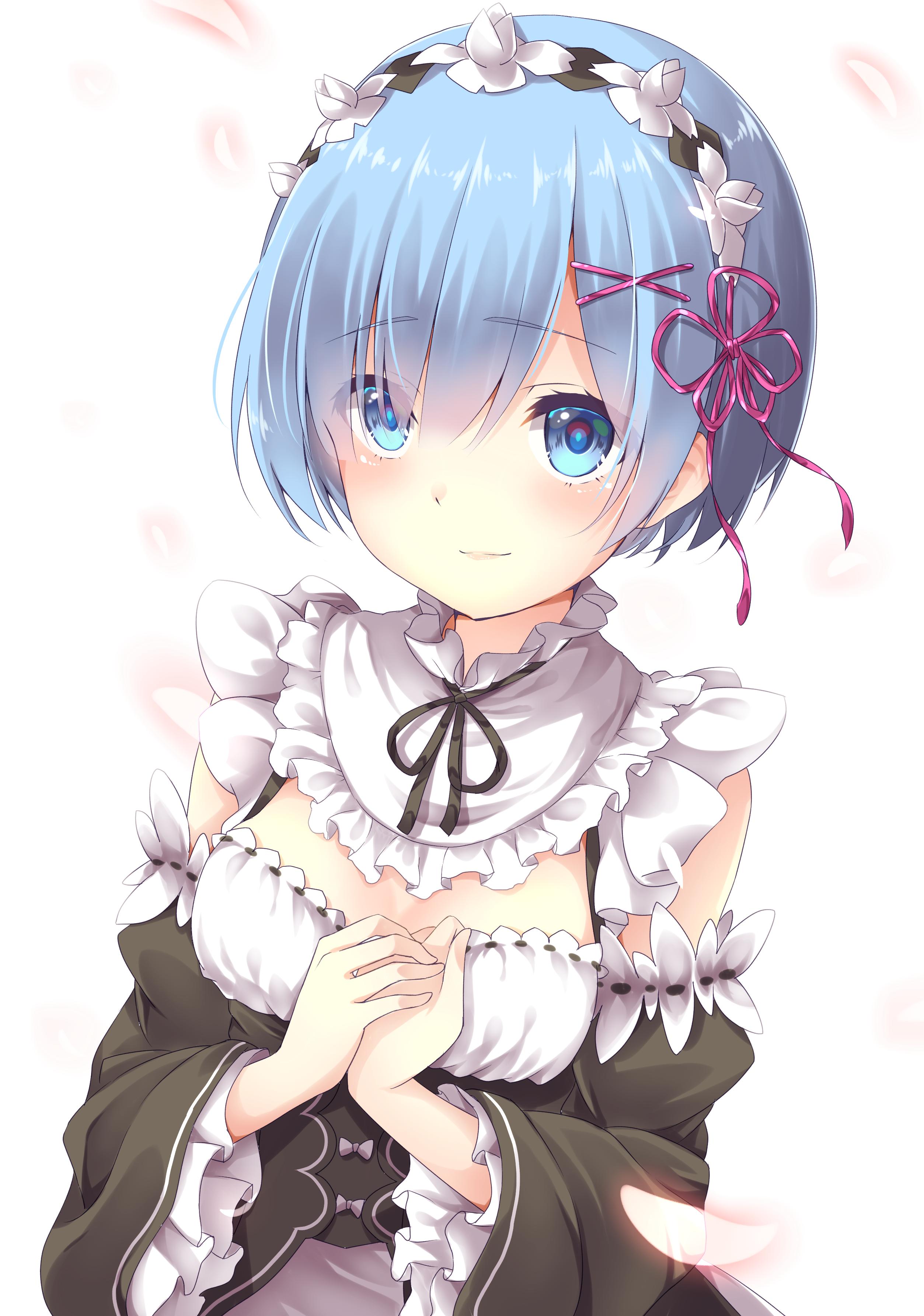 Unxmg 女の子 pinterest anime kara and