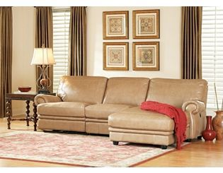 Bentley Living Rooms Havertys Furniture Home Furniture Living Room