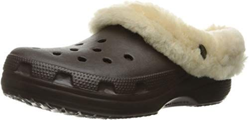 20c75eef0fb New Crocs Unisex Classic Mammoth Luxe Clog Mule Womens Shoes.   69.98   newtopgoods Fashion is a popular style
