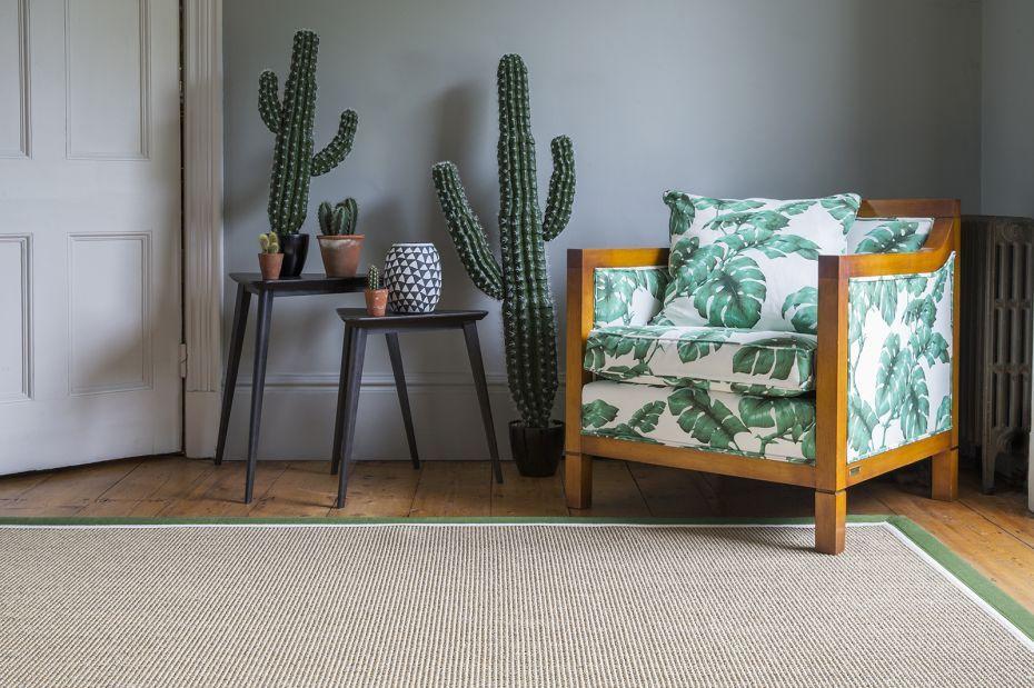 Make Me A Rug Alternative flooring, Living room carpet
