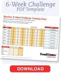 bowflex workout guide pdf yourviewsite co rh yourviewsite co Printable Bowflex Eating Plan Bowflex Exercises