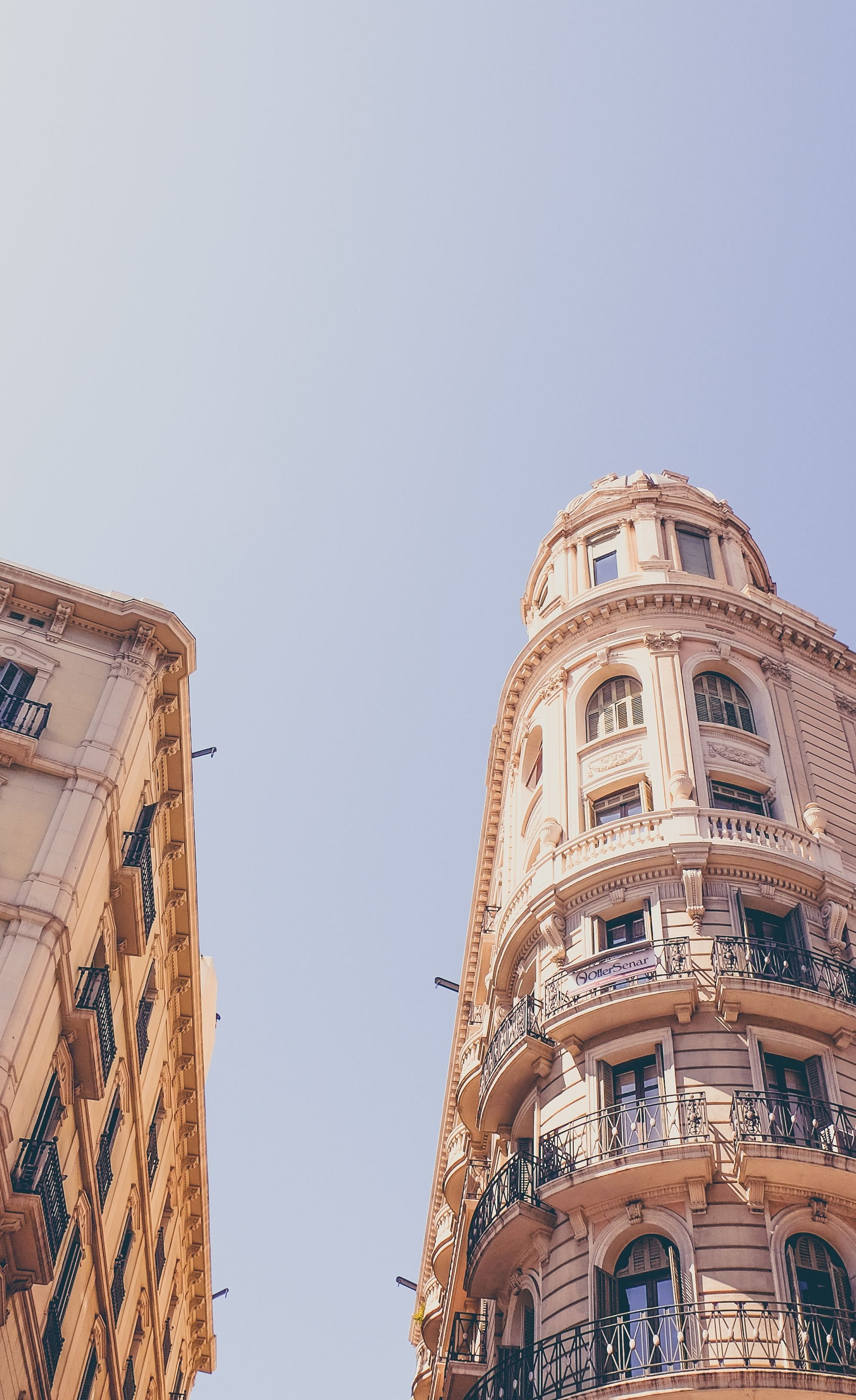 Barcelona Catalonia City Aesthetic Barcelona City Aesthetic Pictures