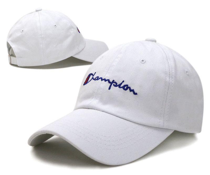 23e3f3c9444 Champion Hat Follow  IllumiLondon for more Streetwear Collections   IllumiLondon