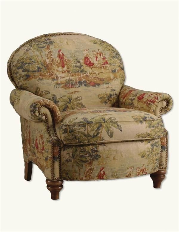 Fine Painted Toile Chair A Few Of My Favorite Things Chair Caraccident5 Cool Chair Designs And Ideas Caraccident5Info