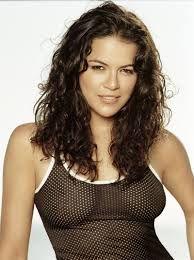Sexy Latin Celebrities