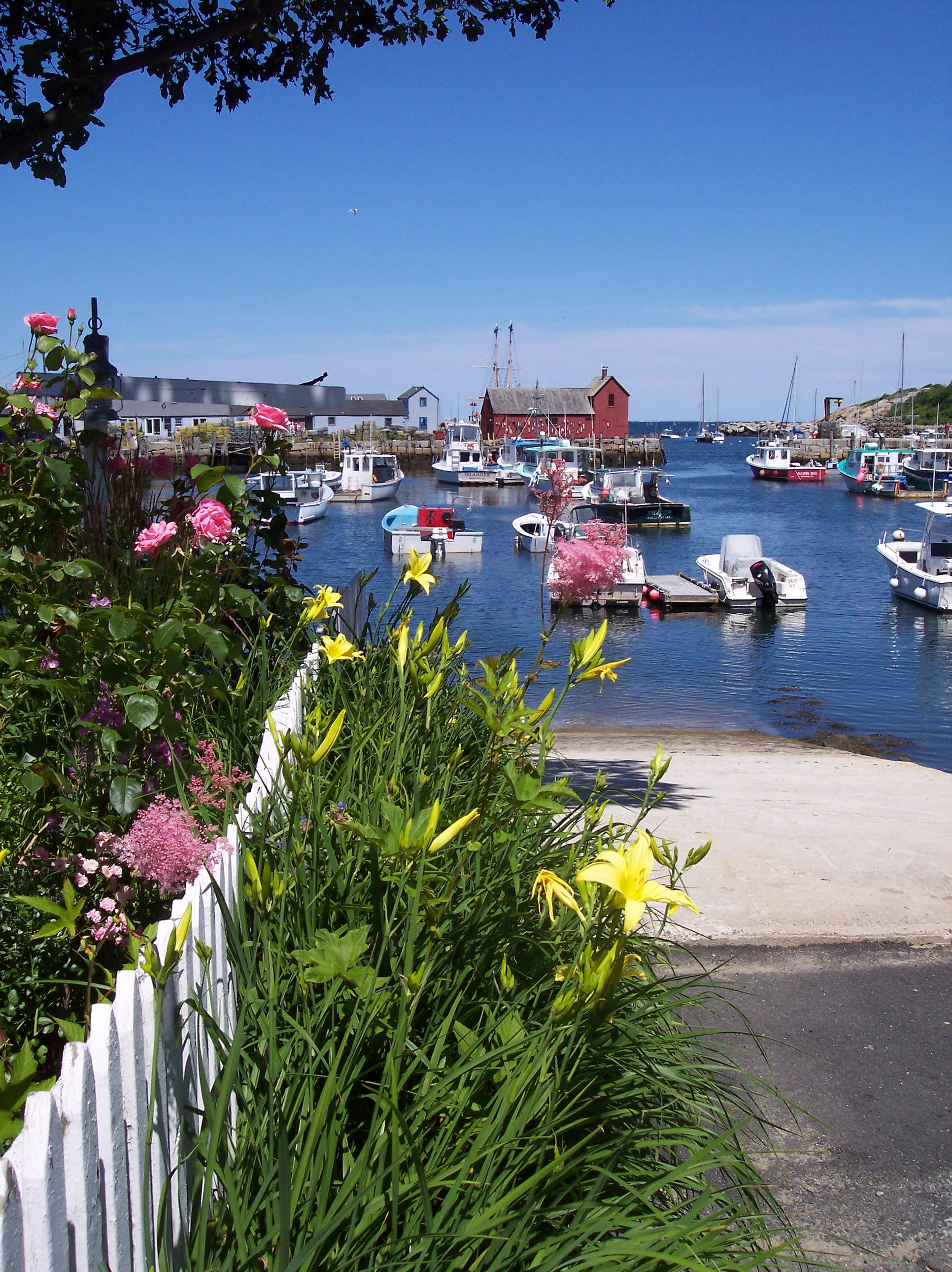 Pin By Erin Langston On Travel Beautiful Places Places New England Usa