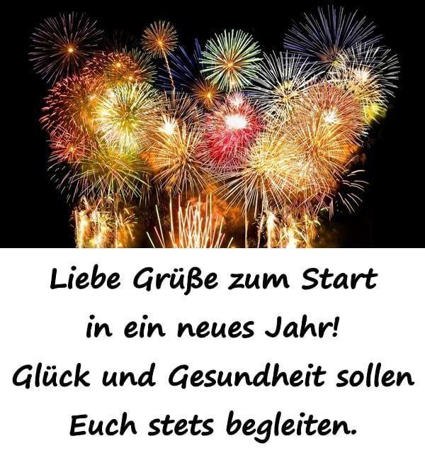 Gutenrutschinsneuejahrlustig In 2020 Neujahrswunsche Lustige Gemalde Neujahr