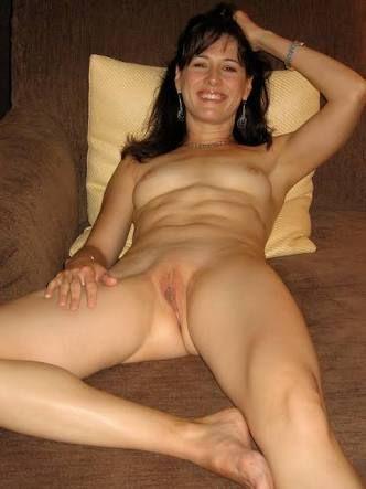 gallery amateur women nude