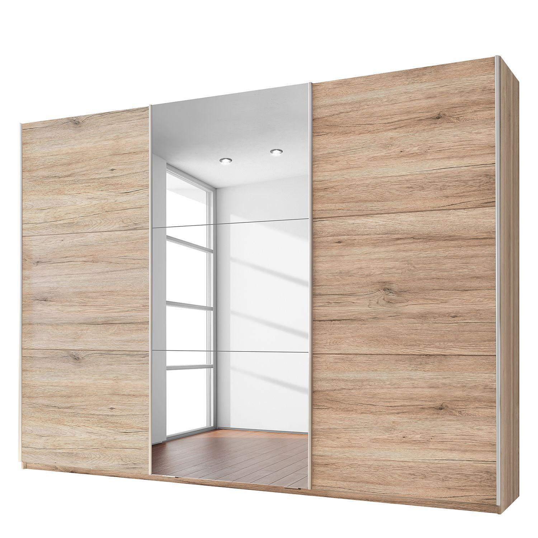 armoire de rangement chambre ŕ coucher