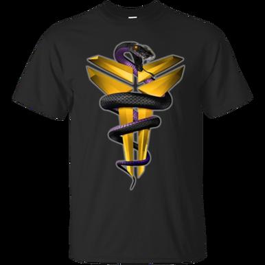 Kobe Bryant Black Mamba Logo in 2020 Kobe bryant black